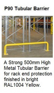 P90-Tubular-Barrier.jpg9