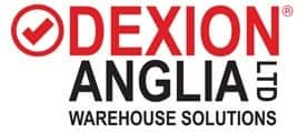 Dexion Projects