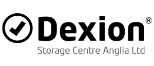 Dexion Racking and Shelving Systems