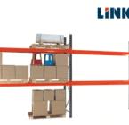 Link 51 Pallet Racking